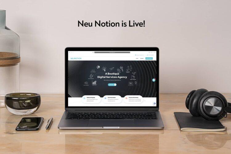 Neu-Notion-Live-Banner