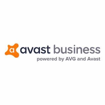 Avast Business